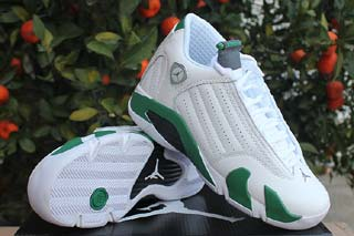 Air Jordan 14 Women Retro-8