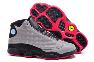 Air Jordan 13 Women shoes-32