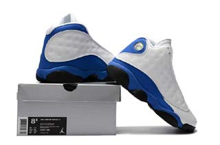 Authentic Air Jordan 13 Retro-143