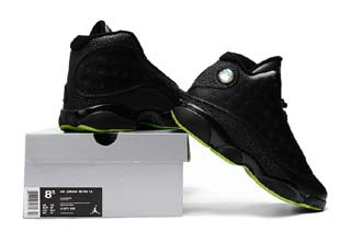 Authentic Air Jordan 13 Retro-148