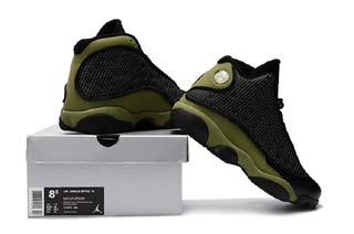 Authentic Air Jordan 13 Retro-146
