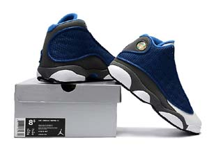 Authentic Air Jordan 13 Retro-149