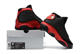 Authentic Air Jordan 13 Retro-150