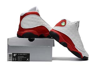 Authentic Air Jordan 13 Retro-145