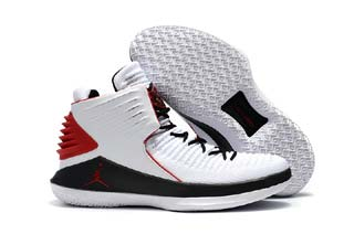 Air Jordan 32 Retro Kid shoes-1