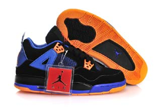 Air Jordan 4 Women Retro-3