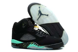 Wholesale Air Jordan 5 Retro-107
