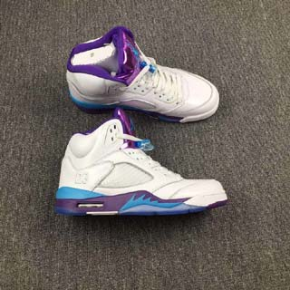 Wholesale Air Jordan 5 Retro-96
