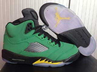 Wholesale Air Jordan 5 Retro-103