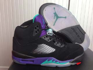 Wholesale Air Jordan 5 Retro-104