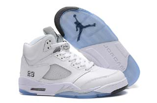 Wholesale Air Jordan 5 Retro-106