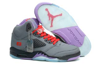 Wholesale Air Jordan 5 Retro-101