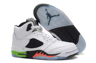 Wholesale Air Jordan 5 Retro-105