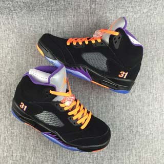 Wholesale Air Jordan 5 Retro-99