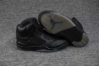 Wholesale Air Jordan 5 Retro-108