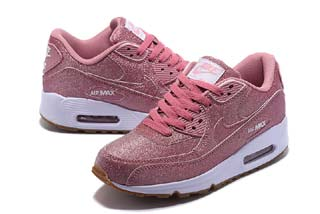 Air Max 90 Women shoes-40