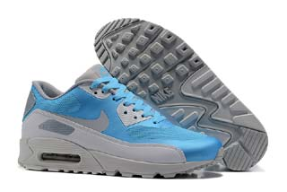 Air Max 90 Women shoes-42