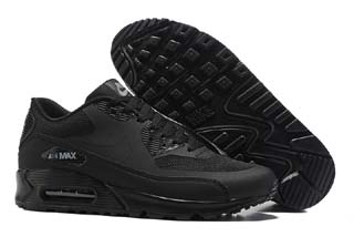 Air Max 90 Women shoes-45
