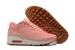 Air Max 90 Women shoes-44