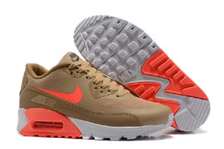 Air Max 90 Women shoes-43