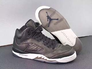 Wholesale Women Jordan 5 Retro-38