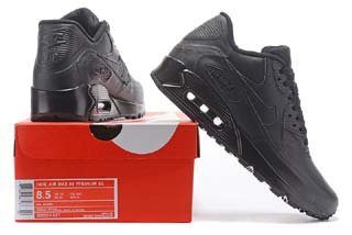Air Max 90 Women shoes-50