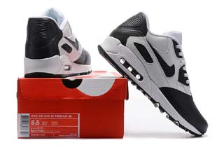 Air Max 90 Women shoes-49