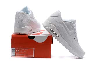 Air Max 90 Women shoes-52