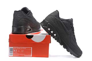 Air Max 90 Women shoes-51
