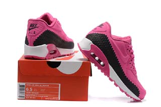 Air Max 90 Women shoes-54