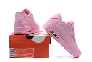 Air Max 90 Women shoes-53