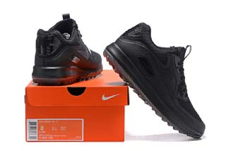 Air Max 90 Women shoes-58