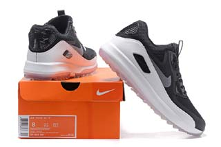 Air Max 90 Women shoes-55