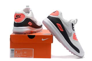 Air Max 90 Women shoes-57