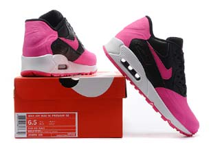 Air Max 90 Women shoes-48