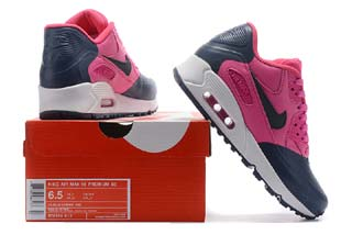 Air Max 90 Women shoes-46