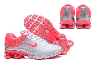 Nike AIR Shox 625 Women shoes-3