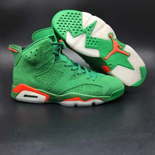 Wholesale Air Jordan 6 Retro-176