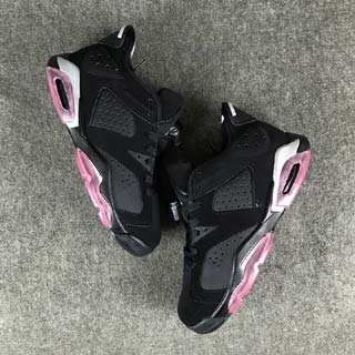 Wholesale Air Jordan 6 Retro-177