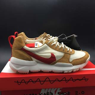 NIKE MARS YARD SHOES-1