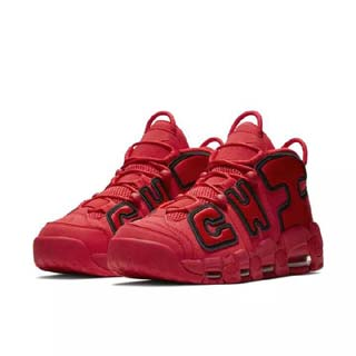 Air Penny Men shoes-6