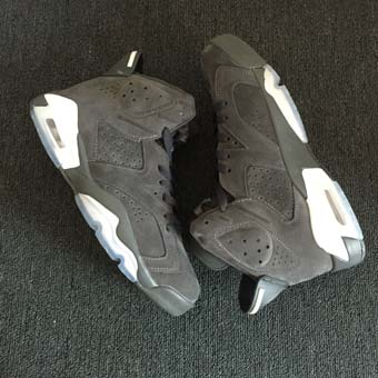 Wholesale Air Jordan 6 Retro-179