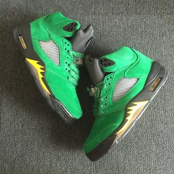 Wholesale Air Jordan 5 Retro-112