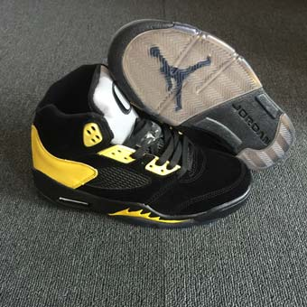 Wholesale Air Jordan 5 Retro-113
