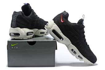 Nike Air Max 95 Women shoes-3