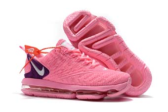 Air Max 2019 Women shoes-2