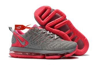 Air Max 2019 Women shoes-1