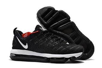 Air Max 2019 Women shoes-3