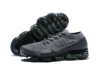 Air Max 2018 Men shoes-11