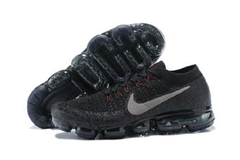 Air Max 2018 Men shoes-18